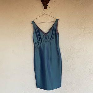 Dresses & Skirts - Vintage Kathlin Argiro Atelier dress size 4